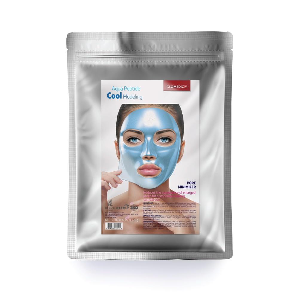 GLOMEDIC Cool packet Koru Pharma