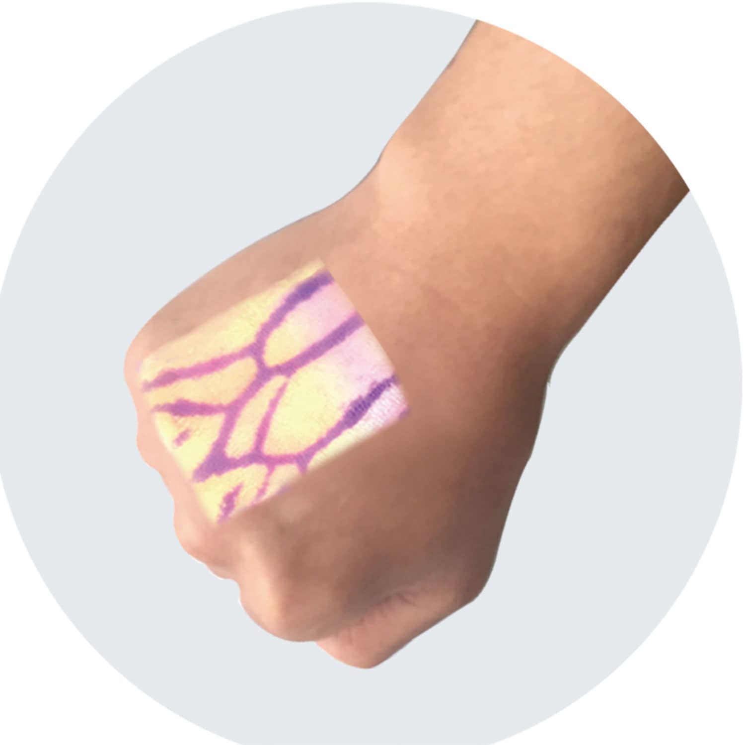 Vein Viewer