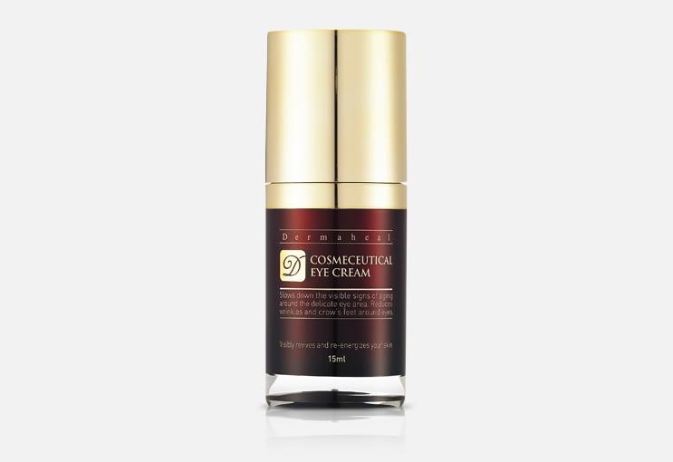 Cosmeceutical Eye Cream 15ml GF