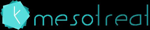 MesoTeat Logo