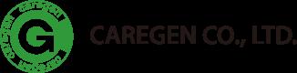 Caregen UK Distributor