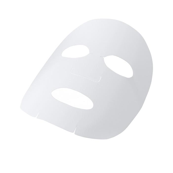 Mesohemp Mask