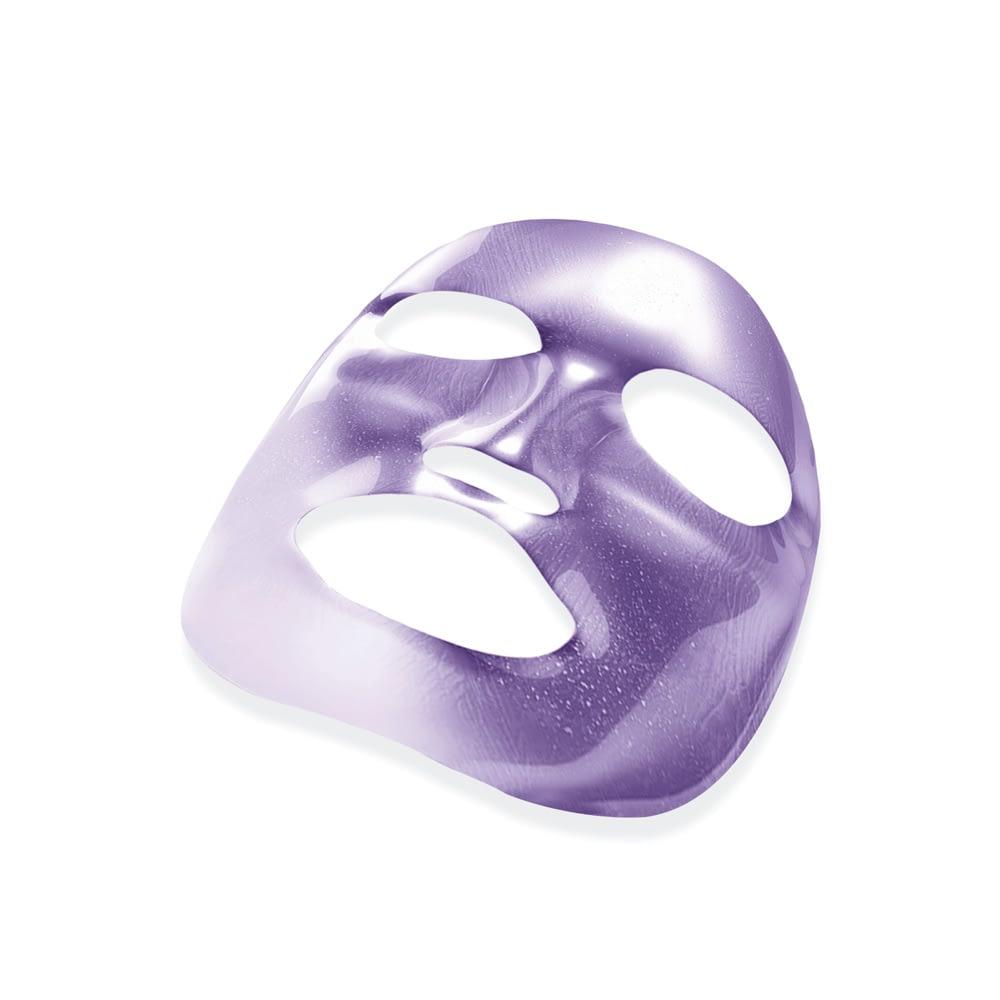 GLOMEDIC Collagen mask Koru Pharma