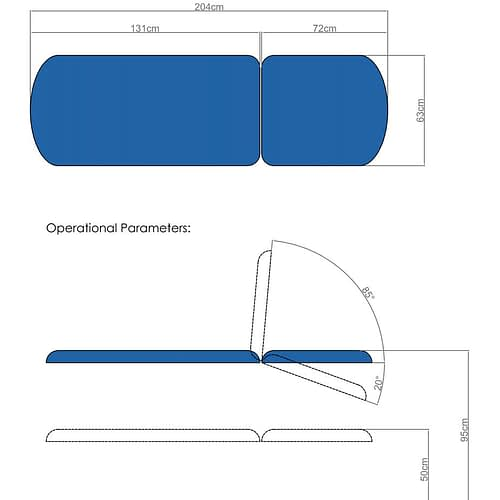 bu02e schematics